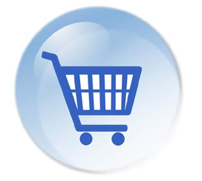E-ticaret İşletmelerini Yürütmek Pahalı Mıdır?
