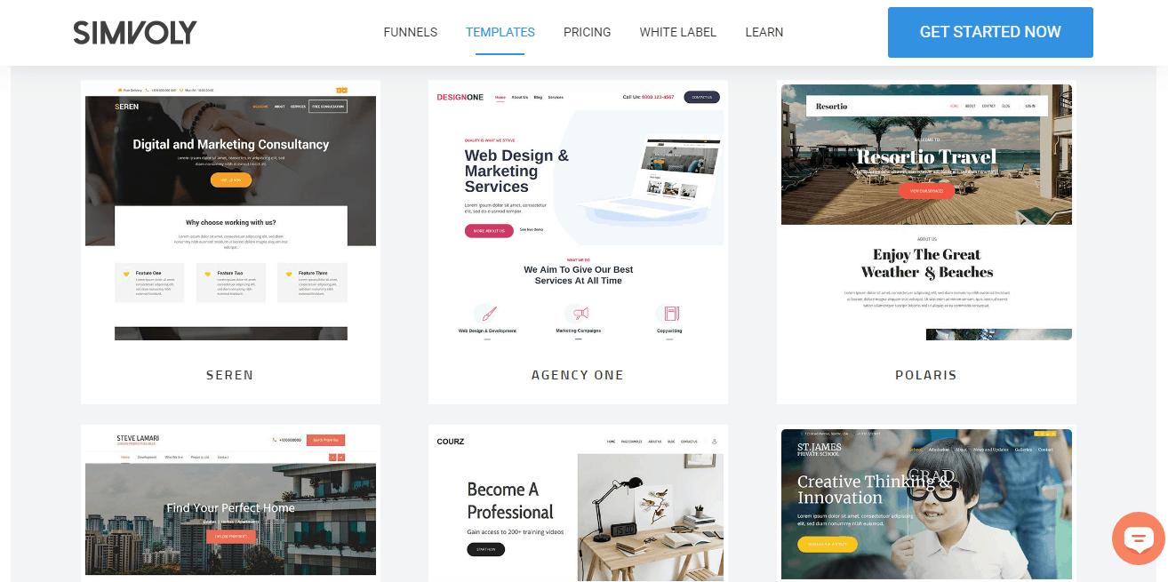 simvoly-templates