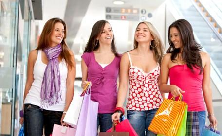 Wie man einen Online-Shop baut