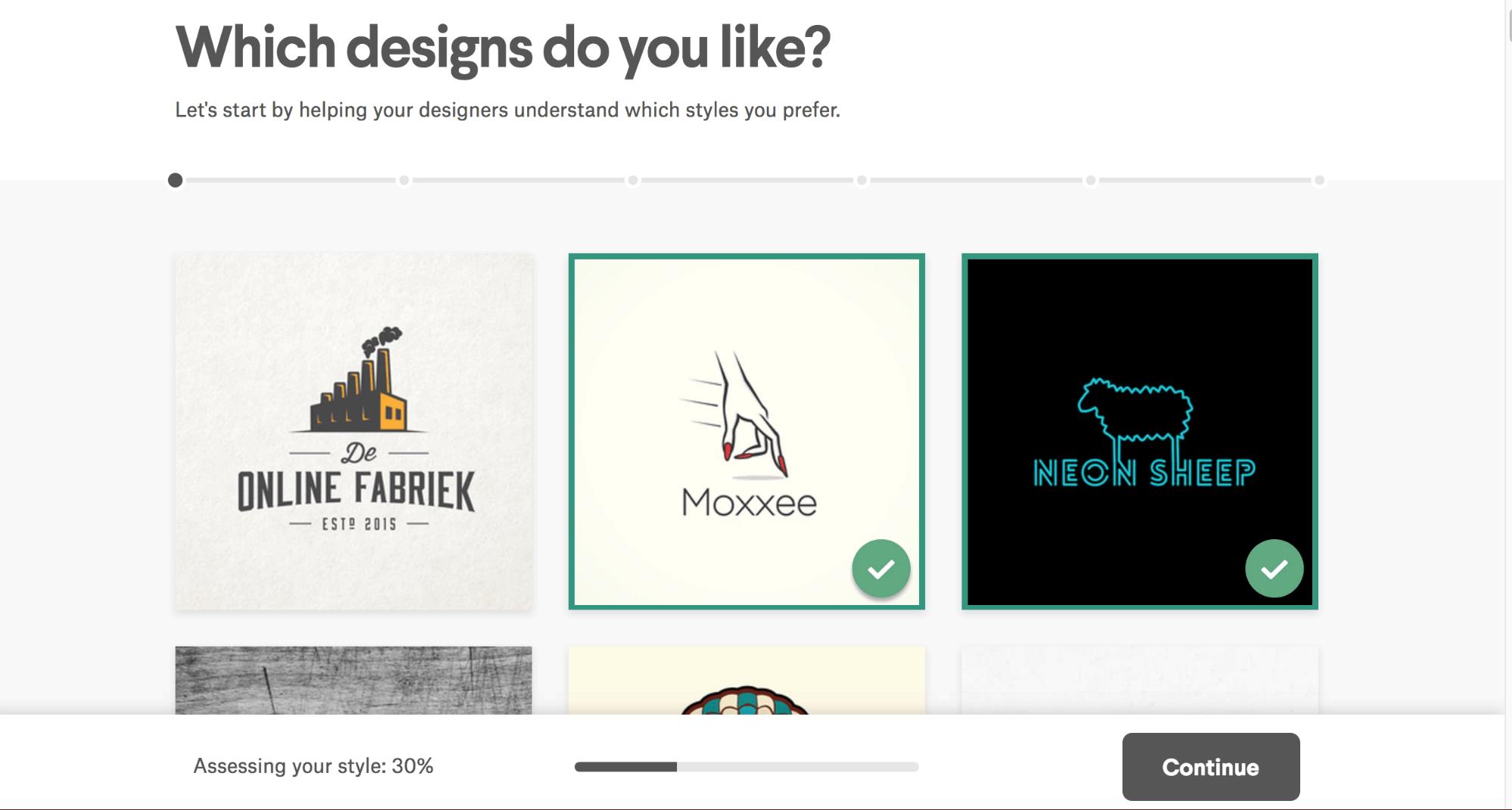 99designs-templates1