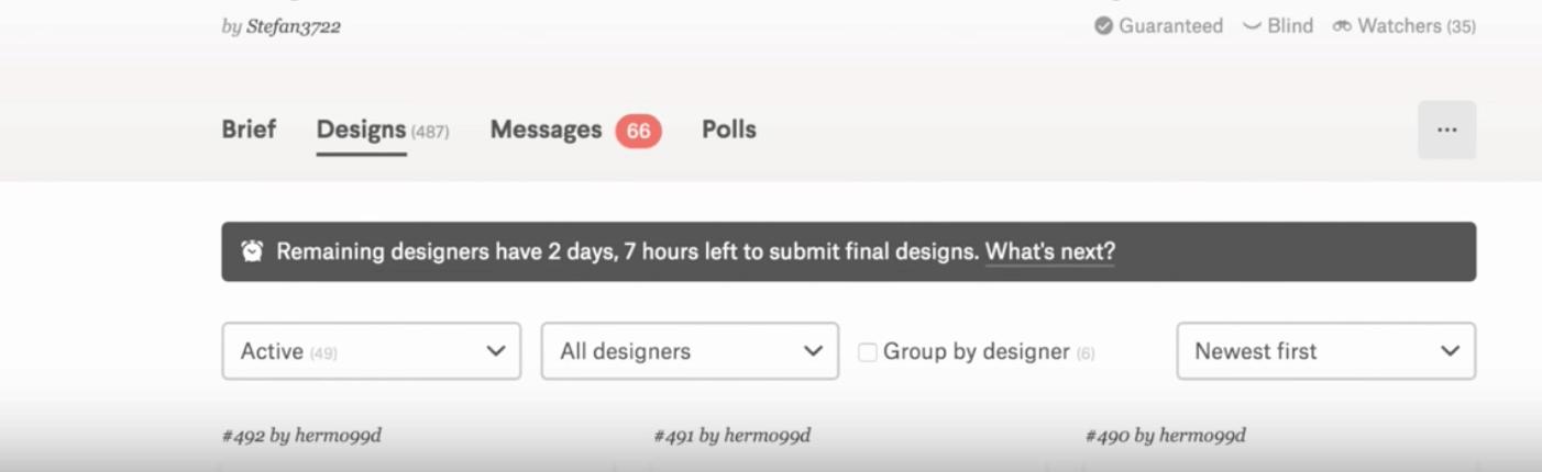 99designs-templates4
