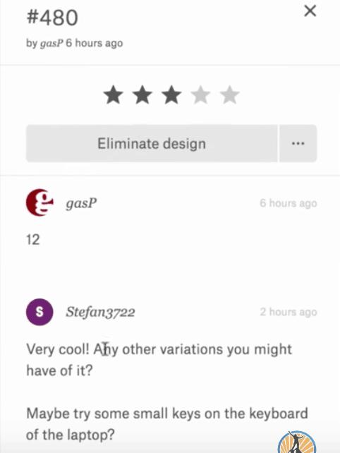 99designs-templates5