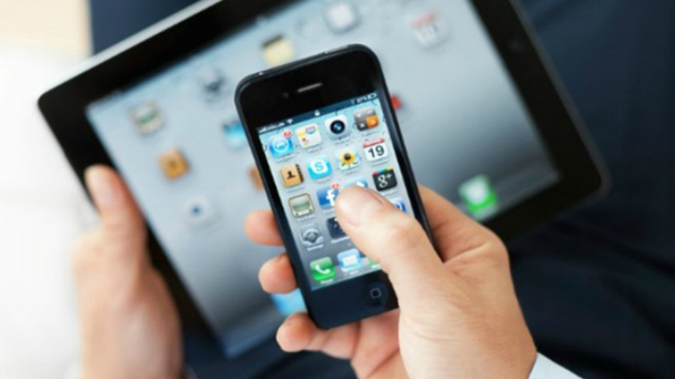 Mobile App Vs Mobile Website – Which Suits Your Business?