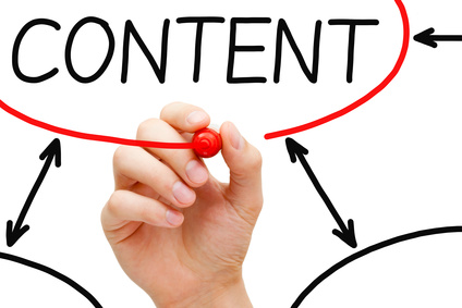 New To SEO? Why Original Content Matters