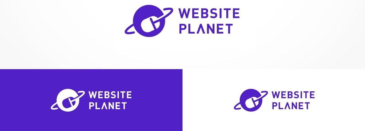 Winning logo from DesignCrowd
