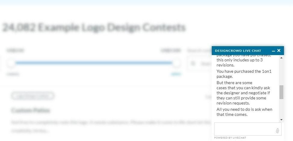 DesignCrowd-support3