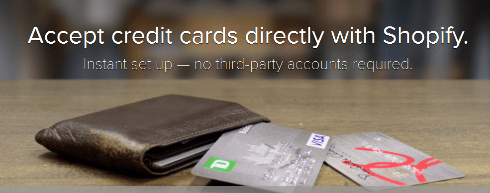 Shopify Payments: Not Always the Best Option [2021 Review]