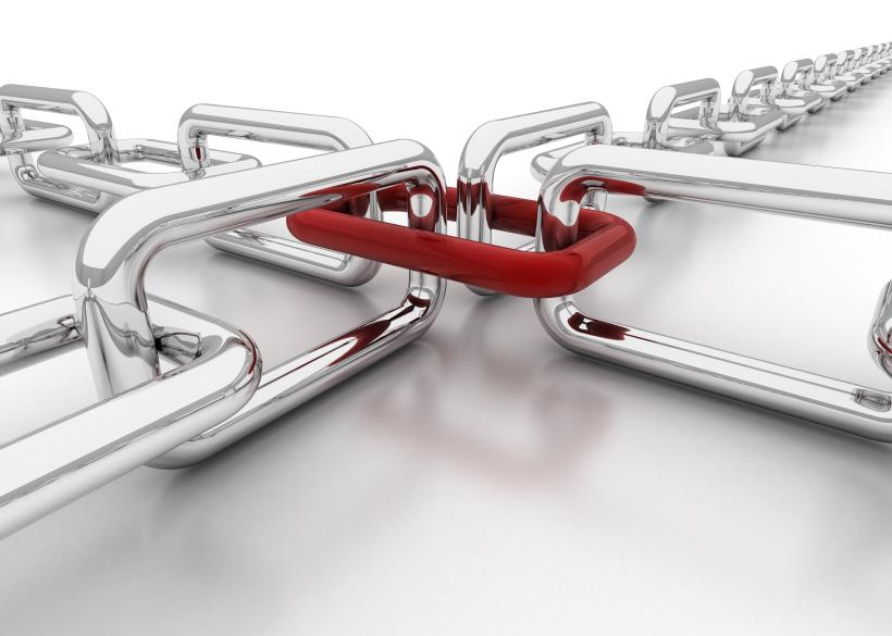 3 Proven Tactics for Social Media Marketing