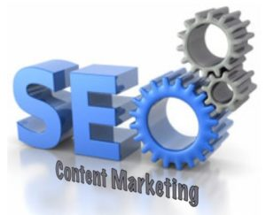 5 Essential SEO Tips For Your Marketing Strategy