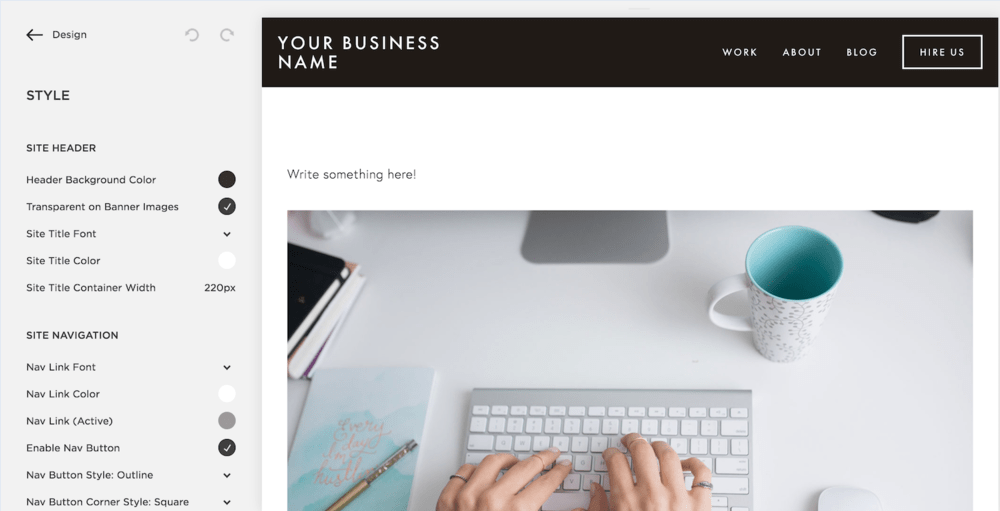 Squarespace-ease-of-use-style2