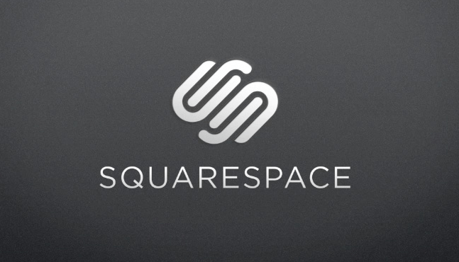 Squarespace Ecommerce – Helping To Grow Your Business