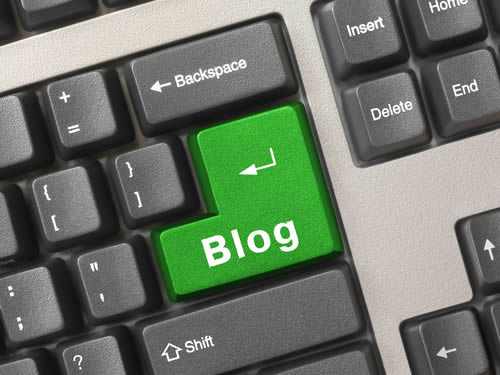Streamlining Research for a Better Guest Blogging Experience