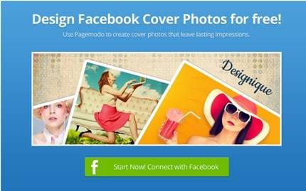 Webs.com Releases Facebook Cover Image Designer