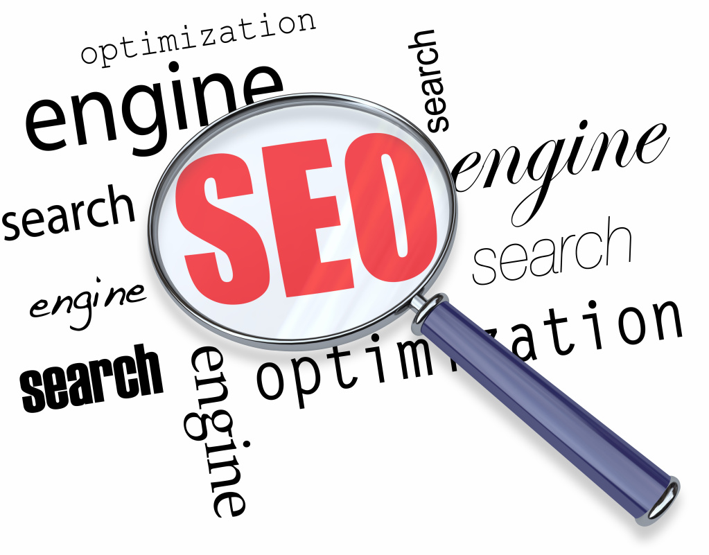 The Future of SEO and Your Small Business