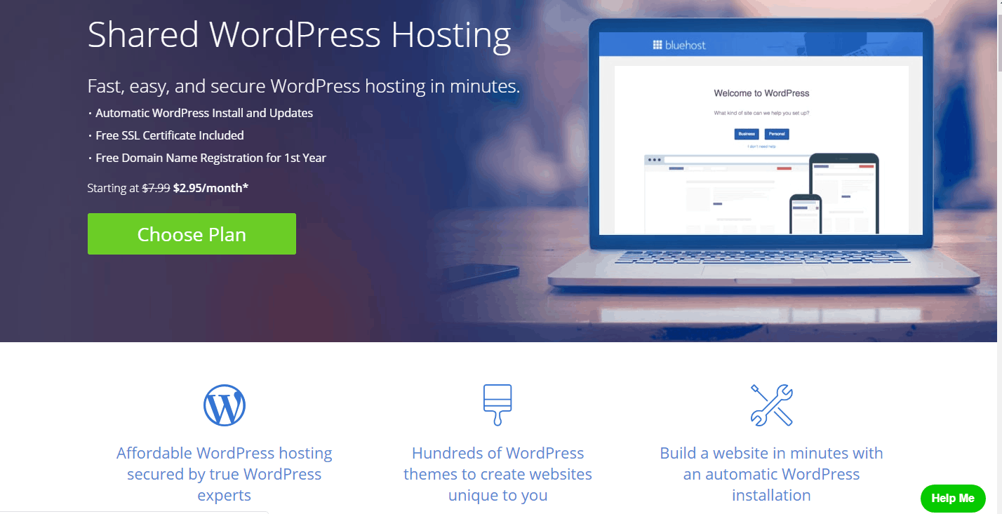 bluehost-features1
