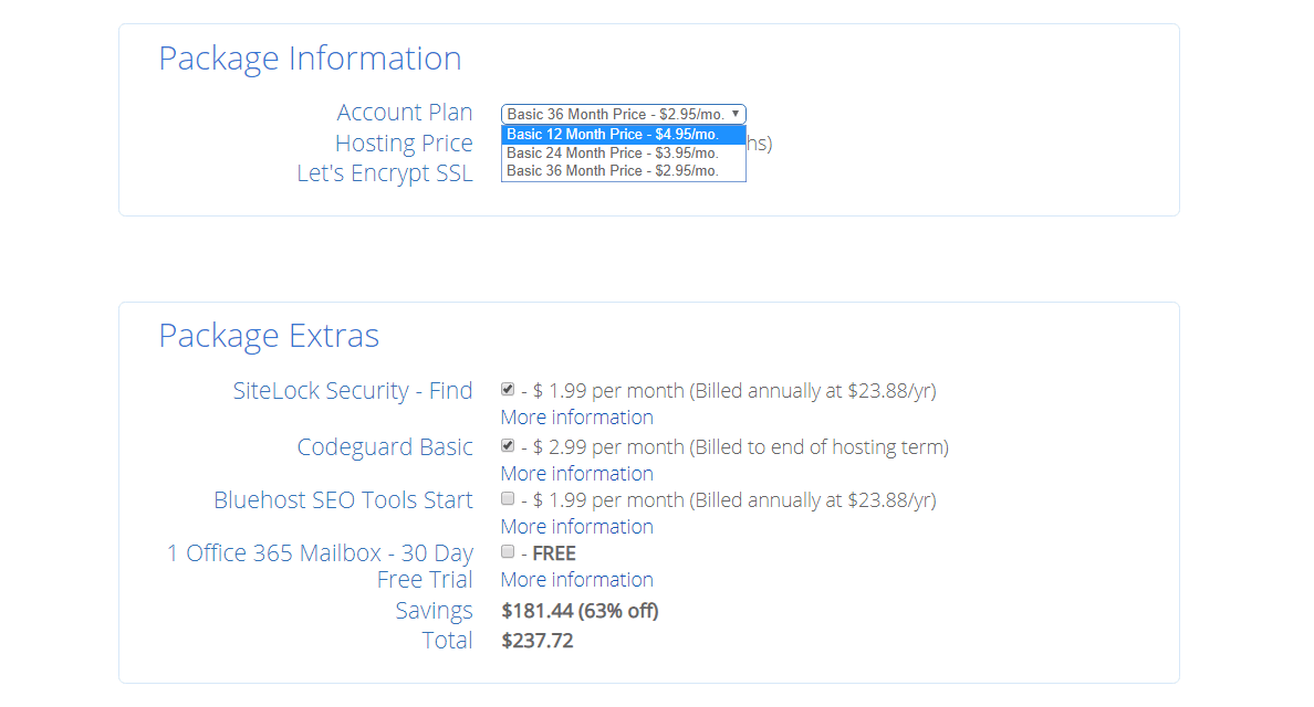 bluehost-pricing2