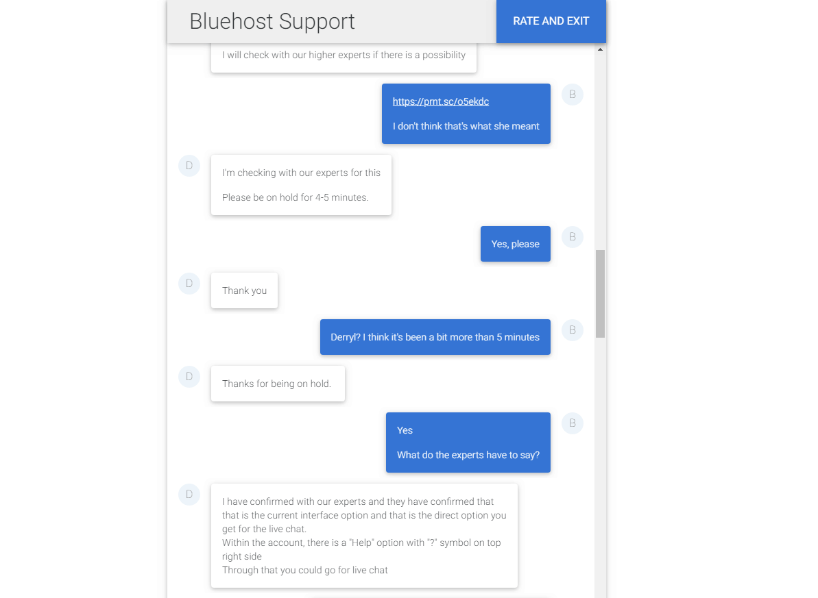bluehost-support3
