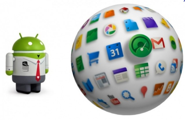 Using Mobile Applications To Grow Your Business