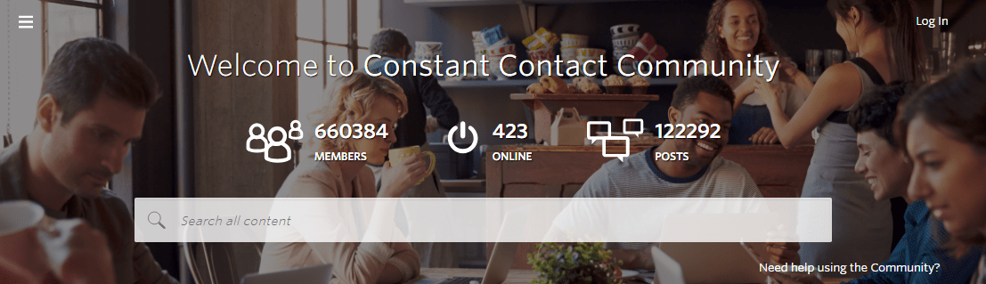 constant-contact-ease-of-use2