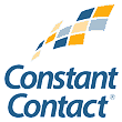 constant-contact-logo-transparent