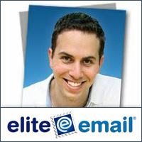5 Email Marketing Experts Share Their Secrets
