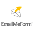 emailmeform-logo-transparent