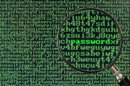 How Will Google's Move To Encrypt all Searches Affect My Rankings?
