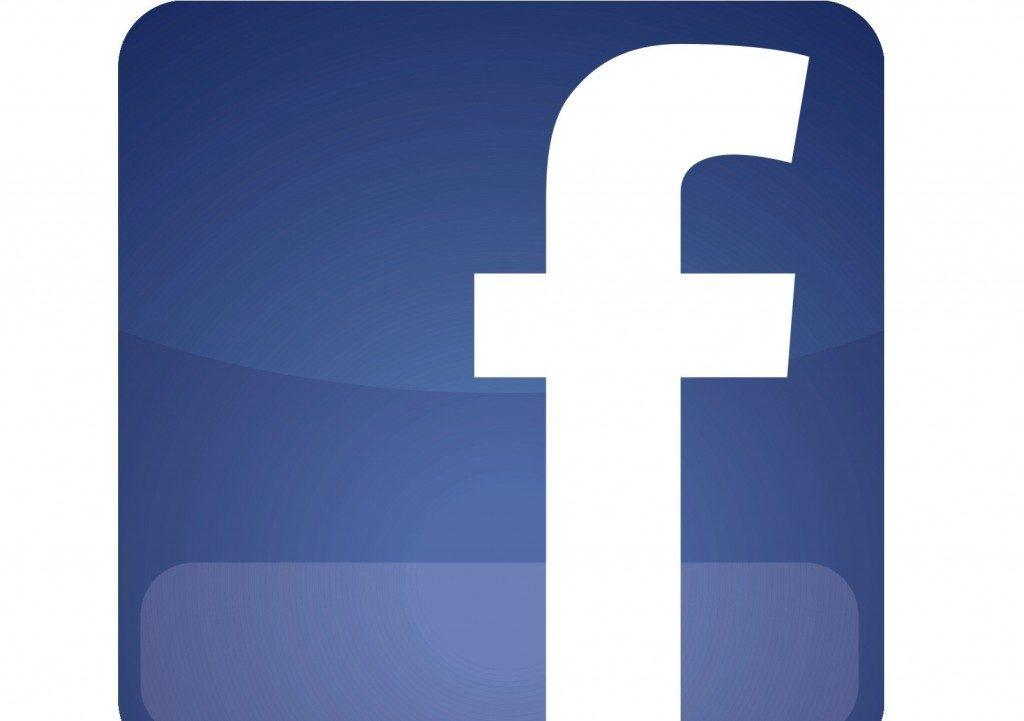 Facebook'ta Beğeni Toplamanın 5 Kolay Yolu