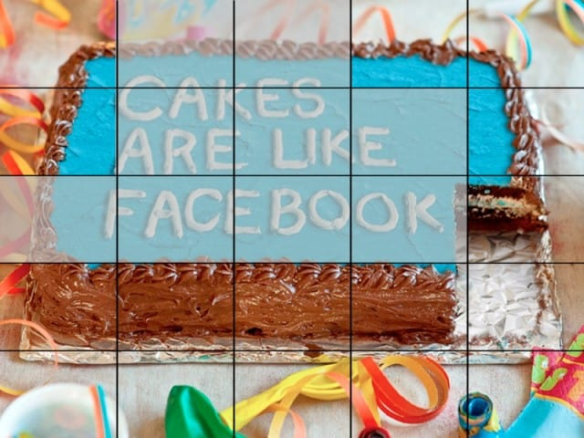 How to Check If You Meet Facebook's New 20% Content Rule