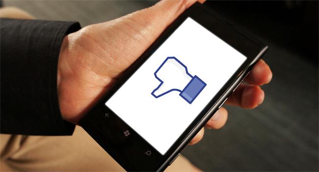 5 Free Tools for Social Media Reputation Management