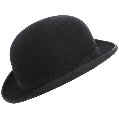 Why is Black Hat SEO Still Around?