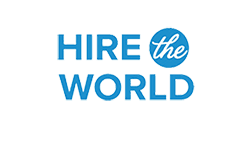 Hire the World