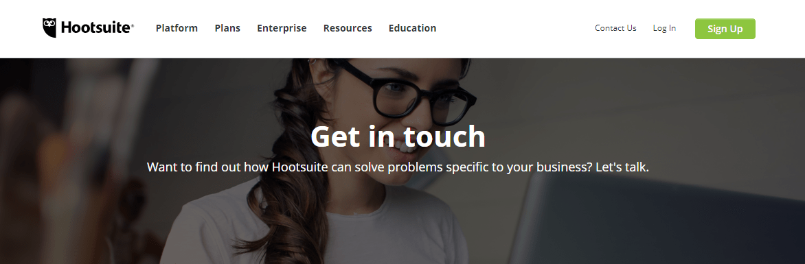 hootsuite-support