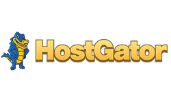 hostgator-alternative-logo