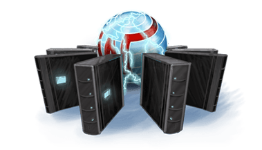 Web Hosting Report