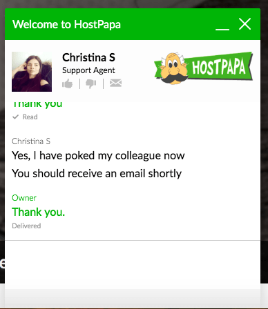 hostpapa-support3