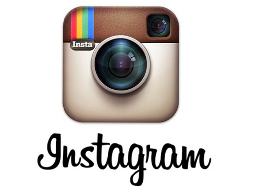 11 Tips to Help Maximize Your Instagram Marketing