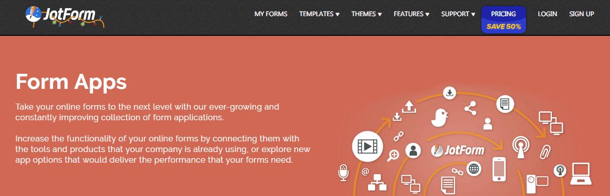 jotform-features