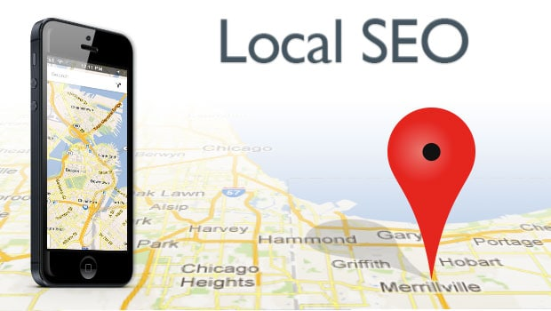 Implementing the Formula for Local SEO Successfully (Pt 2)