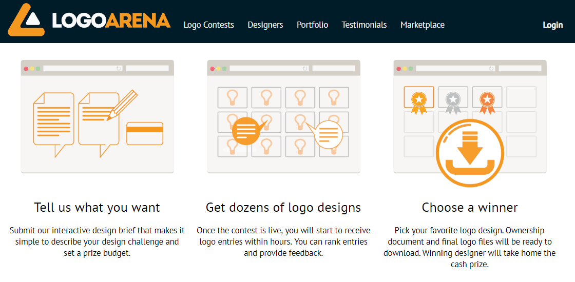 logo-arena-ease-of-use