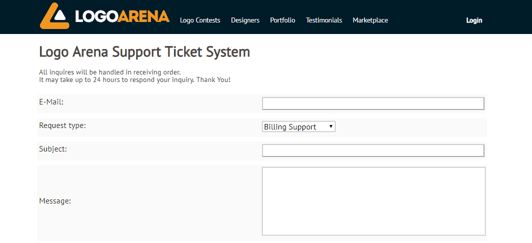 logo-arena-support