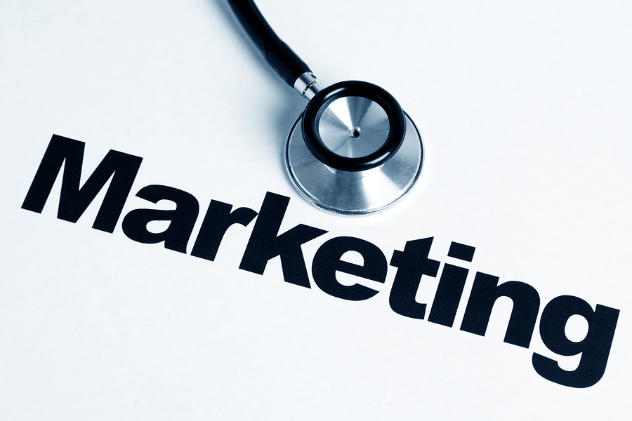 How Can I Use Internet Marketing to Grow My Business