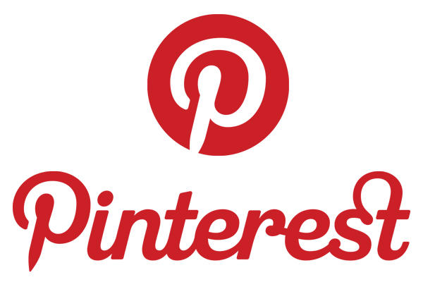An Introduction to Pinterest Marketing For Small Businesses