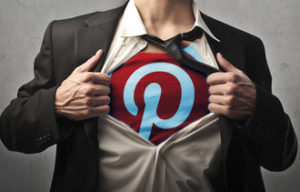 An Introduction to Pinterest Marketing