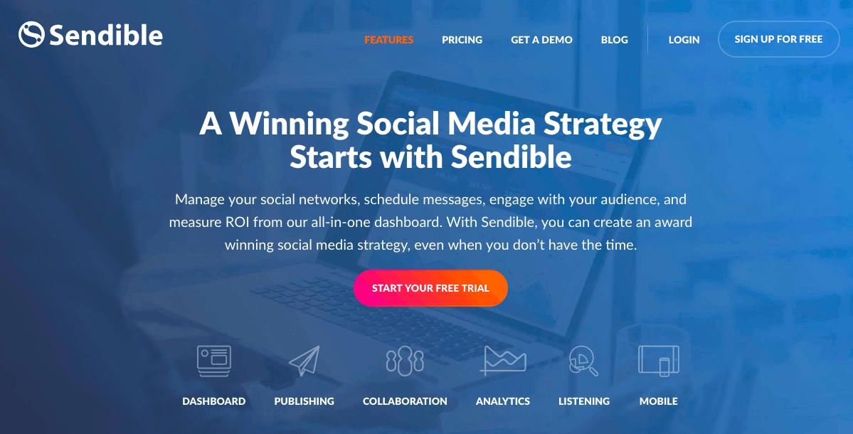 sendible-features1