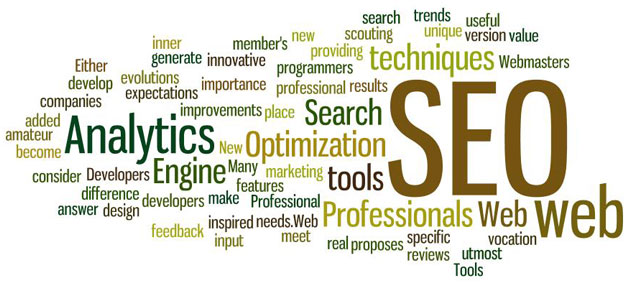 How Keyword Research Can Help Your Headline Writing (Part 1/4)