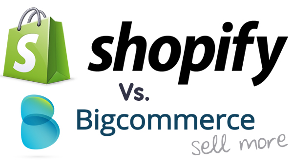 BigCommerce vs Shopify – Which Is Better for Your Online Store?