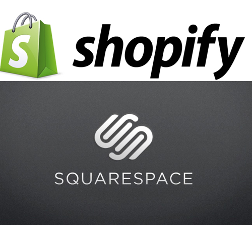 Shopify vs Squarespace: Who Is The eCommerce King?