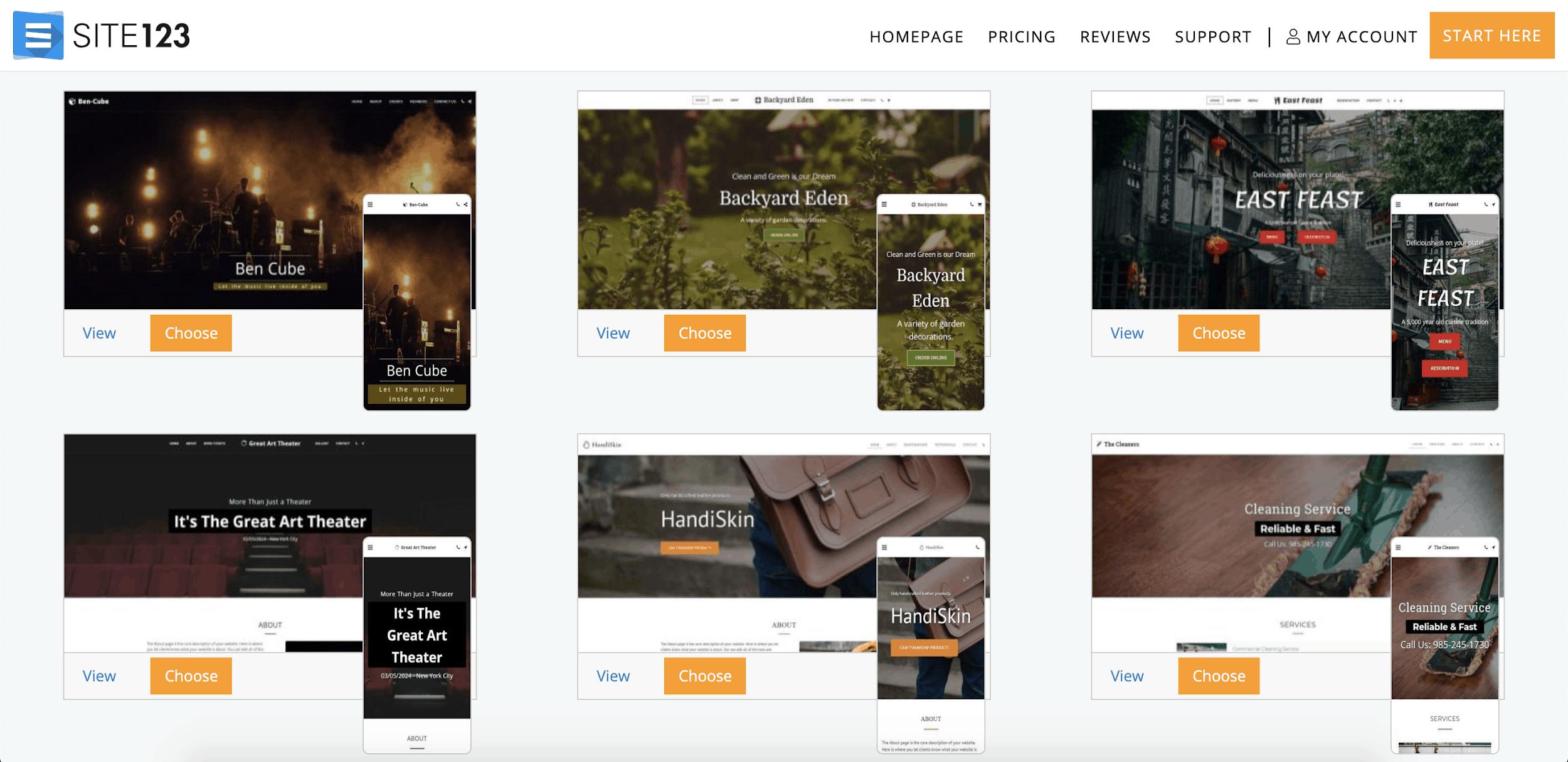 site123-templates1