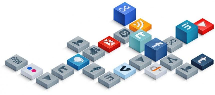 The Top 5 Social Media Marketing Tools (Pt 2)
